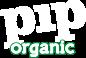 Pip-mobile-logo